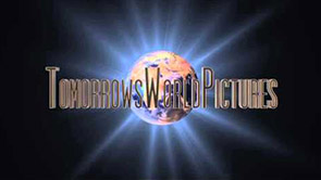 Tomorrows World Video Logo