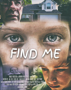 Find_Me_Poster