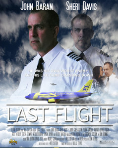 Last Flight