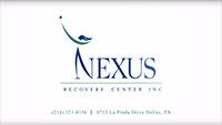 Nexus WIFD PSA 2012