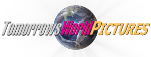 Tomorrows World Pictures | Tomorrows World Video Logo
