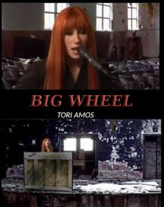 Big Wheel – Tori Amos