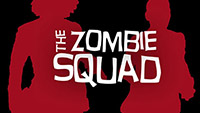 The Zombie Squad Trailer