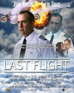 Last Flight Main Poster FINAL VERSION small