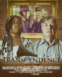 Transcendence nik