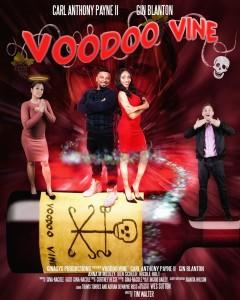 Voodoo Vine poster FINAL sm
